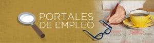 portales-empleo