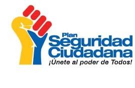 alarmas hogar seguridad ciudadana