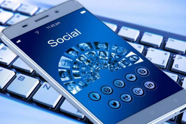 Perfil de especialista en marketing digital